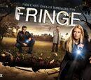 """Статья (Совершил ли FOX ошибку, поставив """"Fringe"""" в эфир четверга?)"""