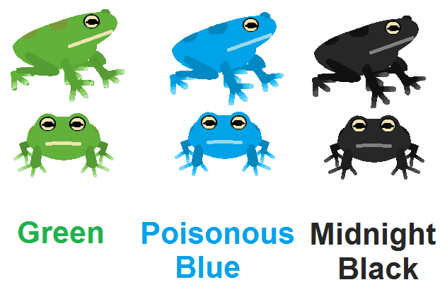 File:Frogs.png
