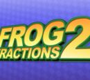 FrogFractions2