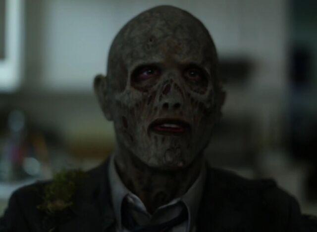 File:Zombie Mike.jpg