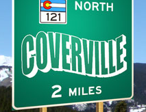 File:Coverville logo.png