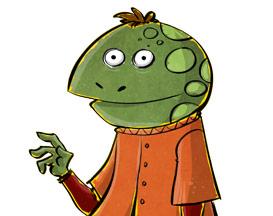 File:Frog-logo.jpg