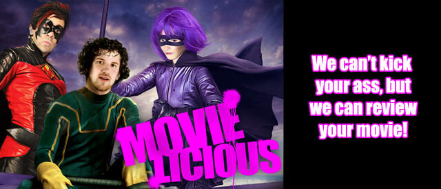 File:Movielicious-master-for-header1.jpg