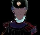 Dmitri Frollo