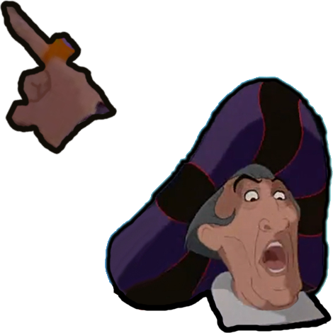 File:The Frollo Cursor.png