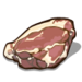 Bear Meat-icon