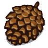 File:Pine Cone-icon.png
