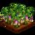 Pitcher Plant-icon