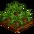 Ancient Plant-icon