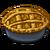 Apple Pie-icon