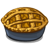 File:Apple Pie-icon.png