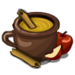 Hot Cider-icon