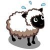 File:Lost Sheep-icon.png
