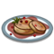 Foie Gras-icon