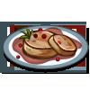 Foie Gras-icon.png