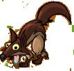 Coyote-icon