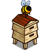 Beehive Stage 5-icon