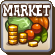 Market Menu-icon