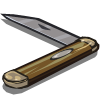 File:Jack Knife-icon.png