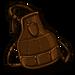 Blacksmith Apron-icon