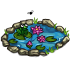 Frog Pond-icon