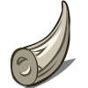 File:Steer Horn-icon.png