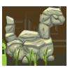Rock Snake-icon