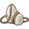 Salt Lick-icon.png