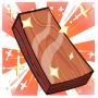 Share Need Hardwood Flooring-icon