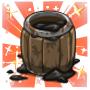 Share Need Ash Dump-icon