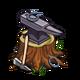 Anvil-icon