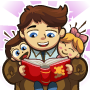 Share Family Fun, Part I of II