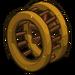 Hamster Wheel-icon