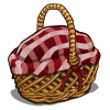 Picnic Basket-icon