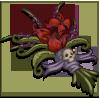 Grave Flowers-icon