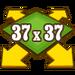 Land expansion37