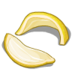 Lemon Rind-icon