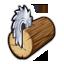Build a Sawmill-icon
