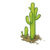 File:Cactus100-icon.png