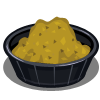 Feed Pan-icon.png