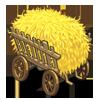Hay Cart2-icon