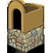 Sawmill Cottage Walls-icon