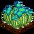 Spirit Cactus-icon
