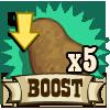 Potato Ready Boost Set-icon