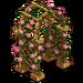 Pink Rose Arbor-icon