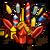Fireworks-icon