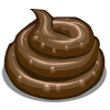 Meadow Muffin-icon.png