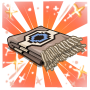 Share Need Blanket-icon