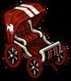 Zynga Buggy-icon