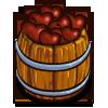 Apple Barrel-icon